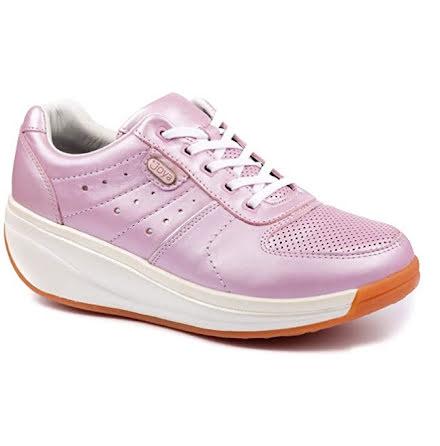 Miami Pink
