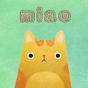 Cute Cat Catch icon