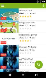 App Direct - náhled