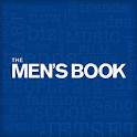 The Men's Book icon