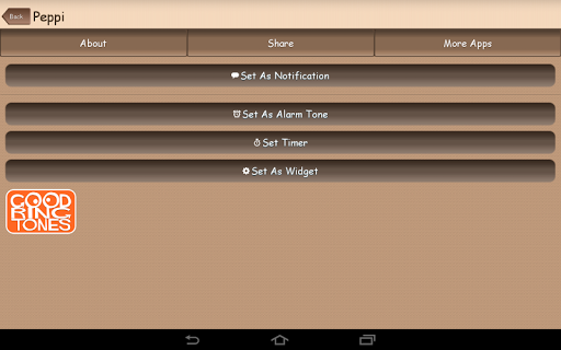玩免費音樂APP|下載咆哮的聲音 app不用錢|硬是要APP