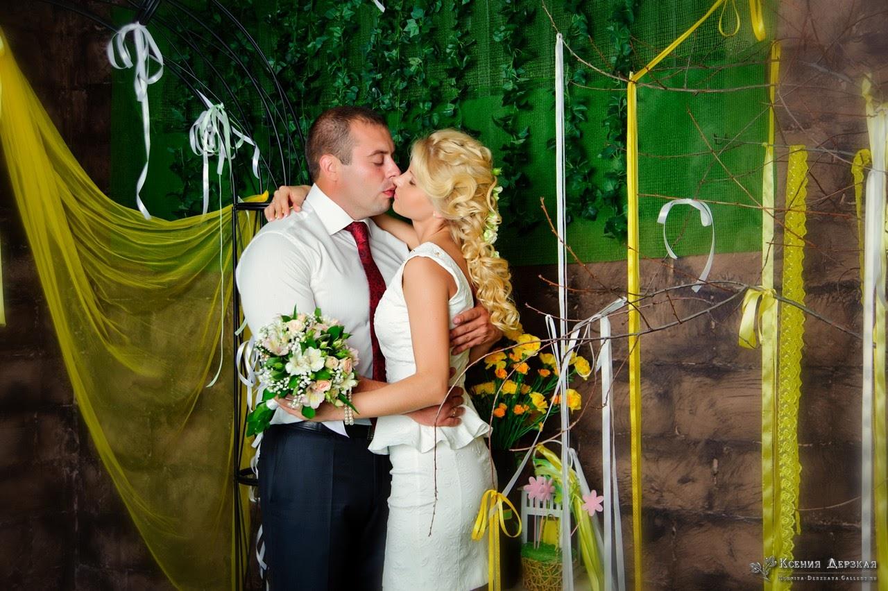 устанавливаются трубопроводы свадебная фотостудия юзао принадлежало