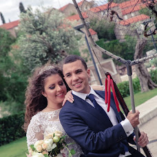 Wedding photographer Neske bez Greske (neskebezgreske). Photo of 25.02.2017