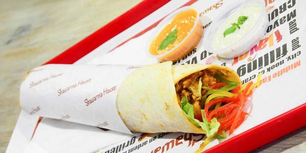 best_lebanese_restaurants_gurgaon_shawarma_house_image