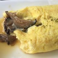 【礁溪老爺大酒店】岩波庭-宜蘭廚房