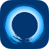 Breethe - Guided Meditation and Mindfulness