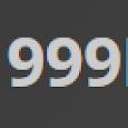 999Dice apk