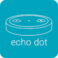 User Guide for Amazon Echo Dot download