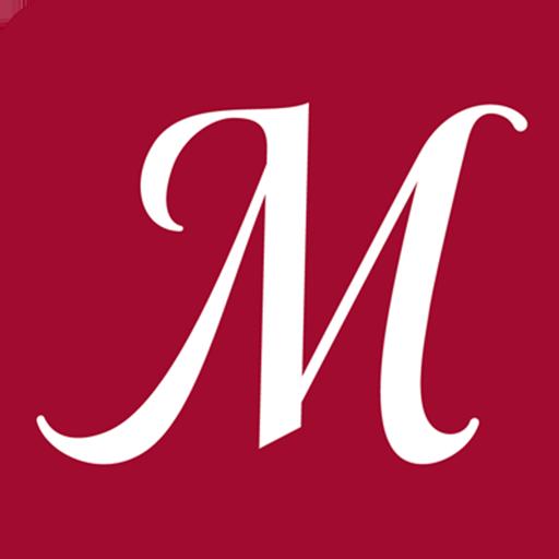 La Madeleine 遊戲 App LOGO-硬是要APP
