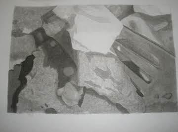 Ink gradiant project-kl