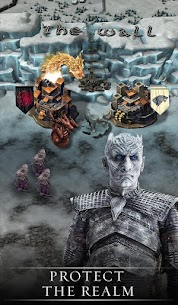 Game of Thrones Conquest 1.10.229777 4