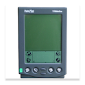 Guides for PDA free audiobook icon