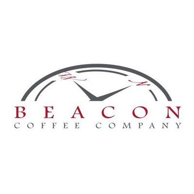 Logo for Cold Brewed Espresso On Nitro