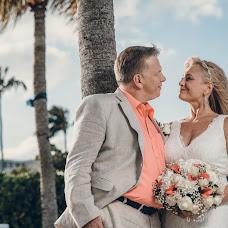 Wedding photographer Julio Palomo (JulioPalomo). Photo of 08.02.2018