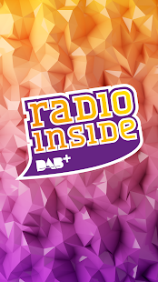 Radio Inside- screenshot thumbnail