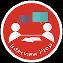 Interview Preparation icon