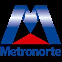 Metronorte Chevrolet icon