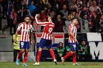 ? Wereldgoal van Lucas Pérez kost Atlético Madrid dure punten