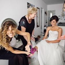 Wedding photographer Erik Dener (ericdener). Photo of 26.01.2016
