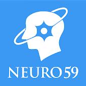 Download NEURO59 Free