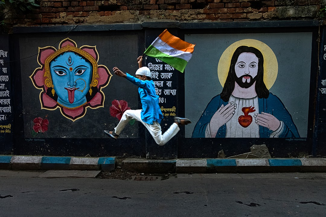 the colours of india  online photography competitions