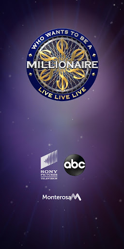 MILLIONAIRE LIVE: Who Wants to Be a Millionaire?  screenshots 1