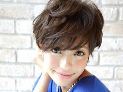 ぽく ない 髪型 おばさん 大渕愛子弁護士、美容師から猛反対された髪型「変ですよ!」 ニフティニュース