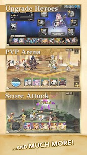 VALKYRIE CONNECT Apk Download For Android and Iphone 6