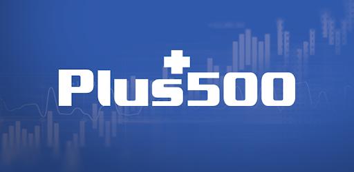 Plus500 Bewertung
