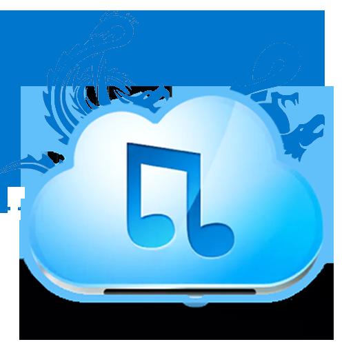 Music Paradise 音樂 LOGO-玩APPs