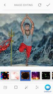 Download Shiva Photo Editor For PC Windows and Mac apk screenshot 3