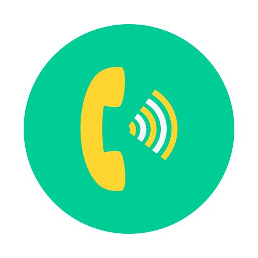 Fake Call -  Get Call on demands Prank
