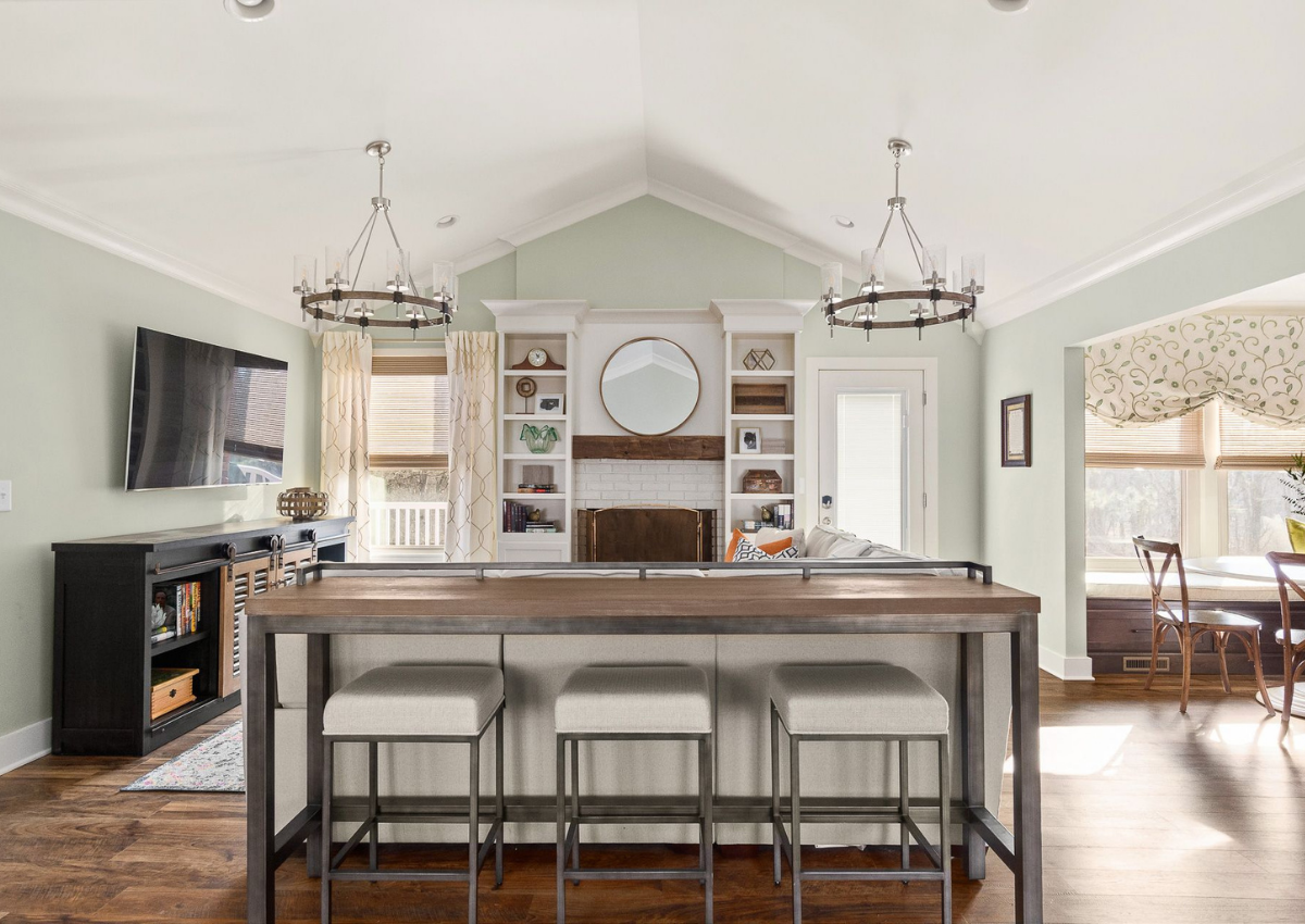 superior-construction-and-design-mt-juliet-tn-color-in-the-homebar-seating-living-room-open-concept