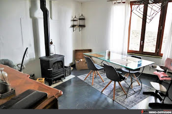 maison à La Livinière (34)