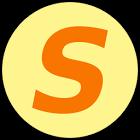 Solvenius icon