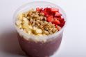 Protein Acia Bowl