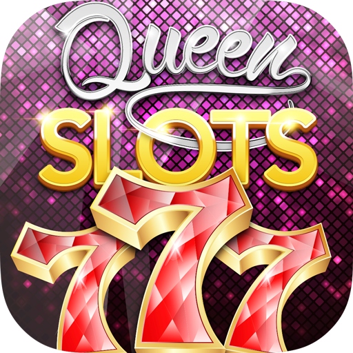 Queenslots - Free Royal Casino 博奕 App LOGO-硬是要APP