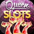 Queenslots - Free Slots Casino