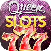 Queenslots - Free Slots Casino
