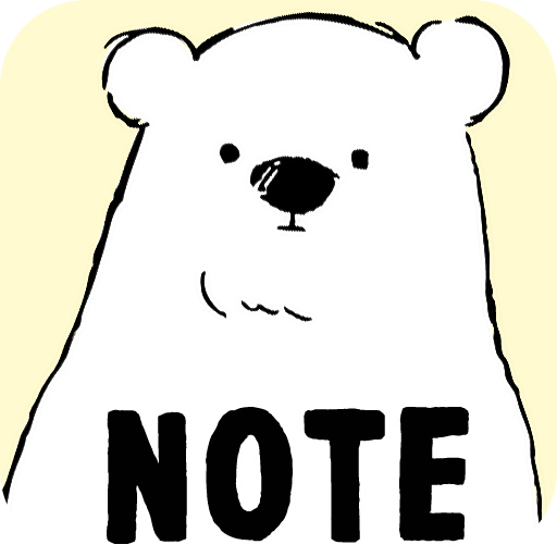 Sticky Notes Shiro a-Days file APK for Gaming PC/PS3/PS4 Smart TV
