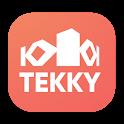 Tekky icon