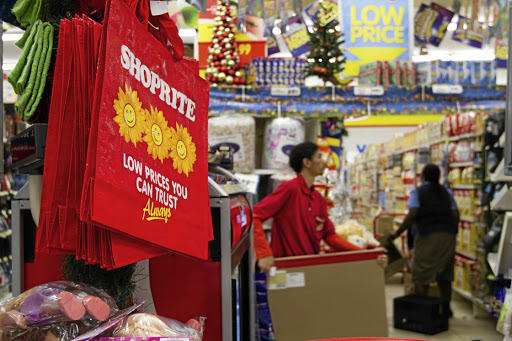 No more Mr Midas: Shoprite shareholders snub Wiese
