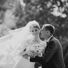 Wedding photographer Igor Zeman (heinrich). Photo of 27.04.2016