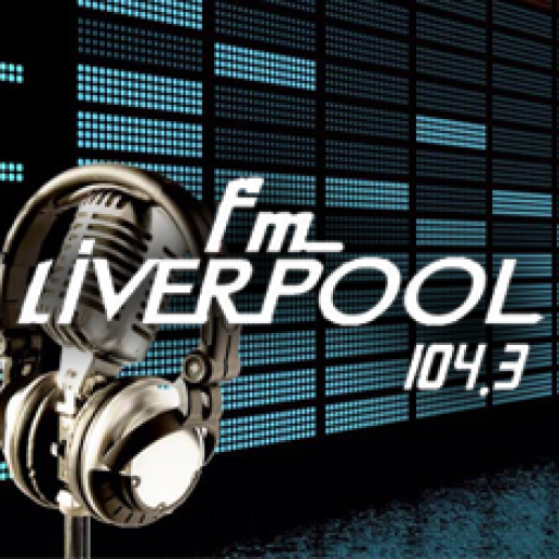 FM LIVERPOOL 104.3