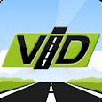 VID icon