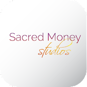Sacred Money Studio
