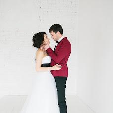 Wedding photographer Mariya Schepanova (Maricosmic). Photo of 10.05.2015
