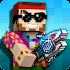 Pixel Gun 3D (Pocket Edition) v10.5.1 Mega Mod