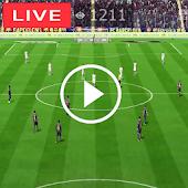 Tải بث مباشر للمباريات miễn phí