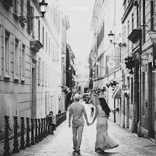 Wedding photographer Denis Polyakov (denpolyakov). Photo of 19.08.2014